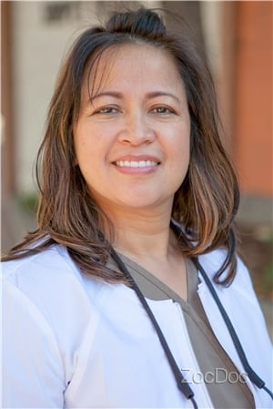 Dr. Janice S. Real